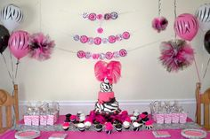 Cheerleading Cakes Cake Ideas And Designs picture 35345