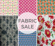 There are some great fabrics on offer down the Juberry Bargain Aisle! Have a browse online, you might just find a hidden gem. Workshop, Fabrics, Gems, Tejidos, Atelier, Work Shop Garage, Rhinestones, Jewels, Gemstones