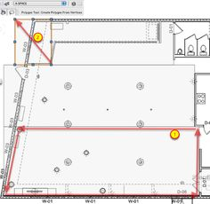 Interior finish schedule template guidelines in 2018 - Interior design schedule template ...