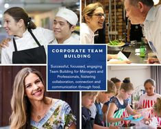 The Fearless Kitchen This is my first cookbook – I have filled this with gorgeous recipes that I love and hope you will love sharing them with your family and friends too. Corporate Team Building, The Fosters, Authors, Advertising, Mom, Lifestyle, Board, Kitchen, Free