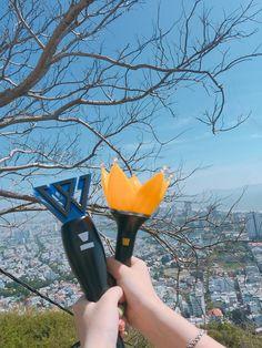 WINNER - BIGBANG Kpop Merch, Inner Circle, Bigbang, Bands, Doll, Music, Pretty, Beautiful, Dreams
