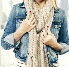 5 Tips to Layer Clothes Like a Pro