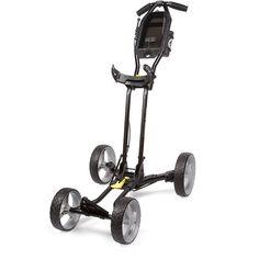 35 best Power House Golf images on Pinterest | Golf cart batteries Golf Puch Carts Html on