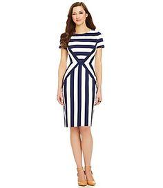 Antonio Melani Alyssa Dress | Dillard's Mobile