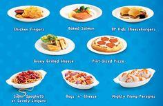 Boston Pizza - $4.95 Kids Meals Chicken Fingers, Kids Menu, Baked Salmon, Waffles, Fries, Pizza, Meals, Baking, Breakfast