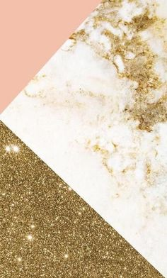 Wallpaper Backgrounds Beautiful - Pink and Gold Marble Collage als Alu-Dibond Druck Rose Gold Marble Wallpaper, Marble Iphone Wallpaper, Screen Wallpaper, Marble Wallpapers, Trendy Wallpaper, Textured Wallpaper, Cute Wallpapers, Wallpaper Backgrounds, Iphone Wallpapers