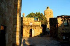 Presentamos 7 pueblos con encanto en Catalunya, ubicados en la comarca del Baix Empordà. Visita a 7 de los pubelos más bonitos de Catalunya.