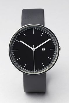 http://www.uniformwares.com/product_info.php?cPath=1&products_id=38#pic11