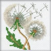 Thrilling Designing Your Own Cross Stitch Embroidery Patterns Ideas. Exhilarating Designing Your Own Cross Stitch Embroidery Patterns Ideas. Mini Cross Stitch, Counted Cross Stitch Kits, Cross Stitch Flowers, Cross Stitch Charts, Cross Stitch Designs, Cross Stitch Patterns, Loom Patterns, Cross Stitching, Cross Stitch Embroidery
