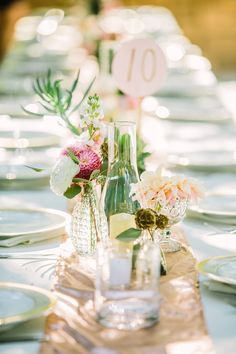 wedding-ideas-19-01272015-ky