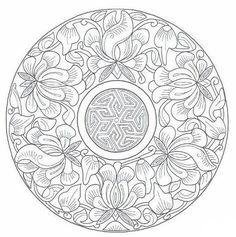 islam5.jpg (529×532)