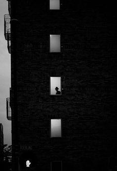 by Luc Kordas