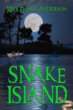 Books For Boys, My Books, Latest Books, Type 3, Snake, Island, Adventure, Reading, Funny