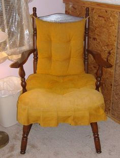 Image result for old wooden colonial chair