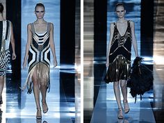 gucci_1920s_inspired_collection_livefastmag4.jpg