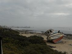 Port Nolloth, South Africa West Africa, South Africa, Places Ive Been, Places To Go, Safari Adventure, My Land, West Coast, Tourism, Beautiful Places