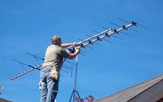 #Aerial #Installation #Brisbane – Explore Money Saving Tips and Guidelines.
