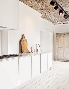 Kitchen | MRS JONES