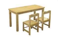 Adjustment mechanisms at Kids Wooden Desk are a good thing. Only: If the service is annoying and time consuming,
