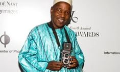 Pioneering Malian photographer Malick Sidibe, whose powerful black and white images of local life won him international acclaim and top awards, has died aged 80 Youth Culture, Pop Culture, Black N White Images, Black And White, 2016 In Pictures, African Artists, Venice Biennale, Image Archive, French Photographers