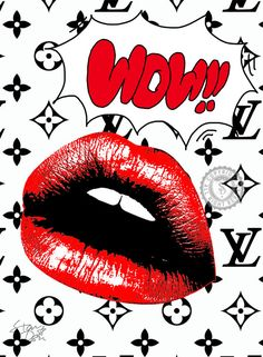 #td24rd(ペーパー) | STAR DESIGN Photo Wall Collage, Collage Art, Louis Vuitton Background, Fashion Illustration Face, Pop Art Wallpaper, Classic Movie Posters, Skull Tattoos, Lip Art, Pretty Wallpapers