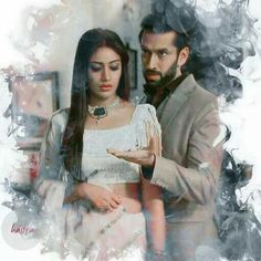 Anika Ishqbaaz, Nakul Mehta, Dil Bole Oberoi, Surbhi Chandna, Bollywood Couples, Actors Images, Indian Couture, Priyanka Chopra, Best Couple