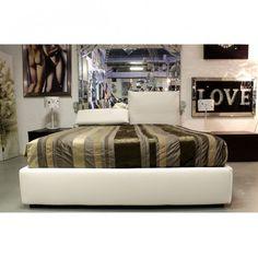 Outlet Arredamento Design Brescia.47 Fantastiche Immagini Su Prodotti Outlet Arredo Design