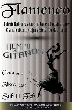 Fin de Semana de Puro Flamenco!!! Reservas 4776 6143 - Te esperamos !! Home Decor, Flamenco, Homemade Home Decor, Decoration Home, Room Decor, Interior Design, Home Interiors, Interior Decorating