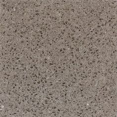 Check out this Daltile product: Atmosphere Terrazzo Retreat Crystal Grain TZ59