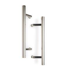 Door Handles #doorhandles #entrancehandle Door Handles, Doors, Decor, Home Decor