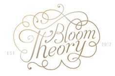 Bloom Theory Shop — Mint Julep