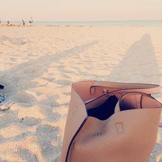 South beach Miami. @phante.design