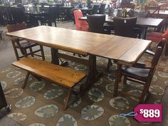 Superieur Tucson Furniture Store | Wilmot Rd | HomeStyle Galleries