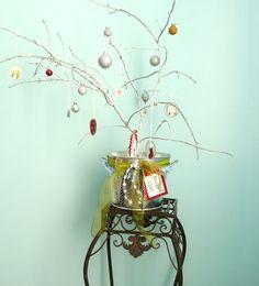 Holiday Tree, Christmas Bucket List.