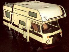 Acervo KG-SAFARI - MaCamp - Guia Camping e Campismo