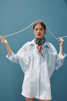 Shop the Windowpane Buttondown and more Anthropologie at Anthropologie today. Read customer reviews, discover product details and more.