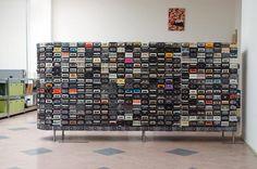 cassettekast_srgb-18.jpg 600×399 pixels