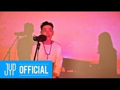 "G.Soul ""Love Me Again"" Live Video"