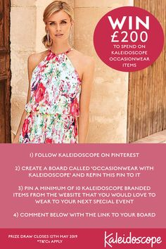 Find the perfect outfit for that special occasion at Kaleidoscope. Shop our occasionwear now! Occasion Wear, Occasion Dresses, Fit Flare Dress, Fit And Flare, Lace Bolero, Scuba Dress, Bardot Dress, Lace Jacket, Lace Tops