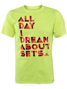 adidas T-Shirt - app #adidas #adidasmen #adidasfitness #adidasman #adidassportwear #adidasformen #adidasforman