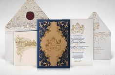 Los diseños de estos diseñadores de tarjetas son autènticamente de la epoca del romanticismo por tener los detalles orgànicos, los colores opacos y sobre todo la tipografìa que caracterica a muchos escritos y libros famosos de aquel tiempo.