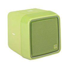 Q2 Wi-Fi Radio Cube