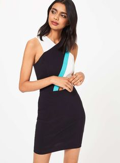 Dresses View All | New In | Miss Selfridge
