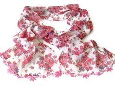 #scarf #women