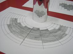 anamorphic drawings tutorial - Google Search