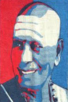 Shri K. Pattabhi Jois ...... #vintageyoga #yogahistory #ashtanga #ashtangayoga #yoga #yogainspiration