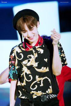 My squishy 😍💚 Taeyong, Jaehyun, Nct 127, Nct Winwin, Yuta, Light Of My Life, My Soulmate, K Idols, Nct Dream