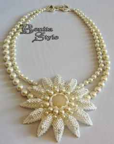 Benita style: Работни моменти при създаване на Сватбени цветя / Working moments in the creation of wedding flowers