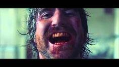 Wisdom of Oz - Catch 42 - Vocal Music Video - BEAT100