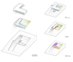 l house  architects collective